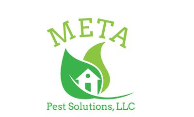 Avatar for Meta Pest Solutions, LLC Summerville, SC Thumbtack