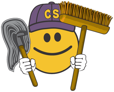 Avatar for Clean Sweep- Residential and Janitorial Cleaning