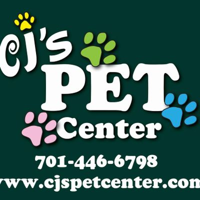 Avatar for CJ'S Pet Center Hawley, MN Thumbtack