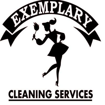 Avatar for Exemplary Cleaning Services, LLC Pittsburgh, PA Thumbtack