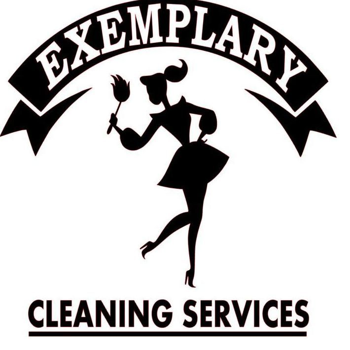 Exemplary Cleaning Services, LLC