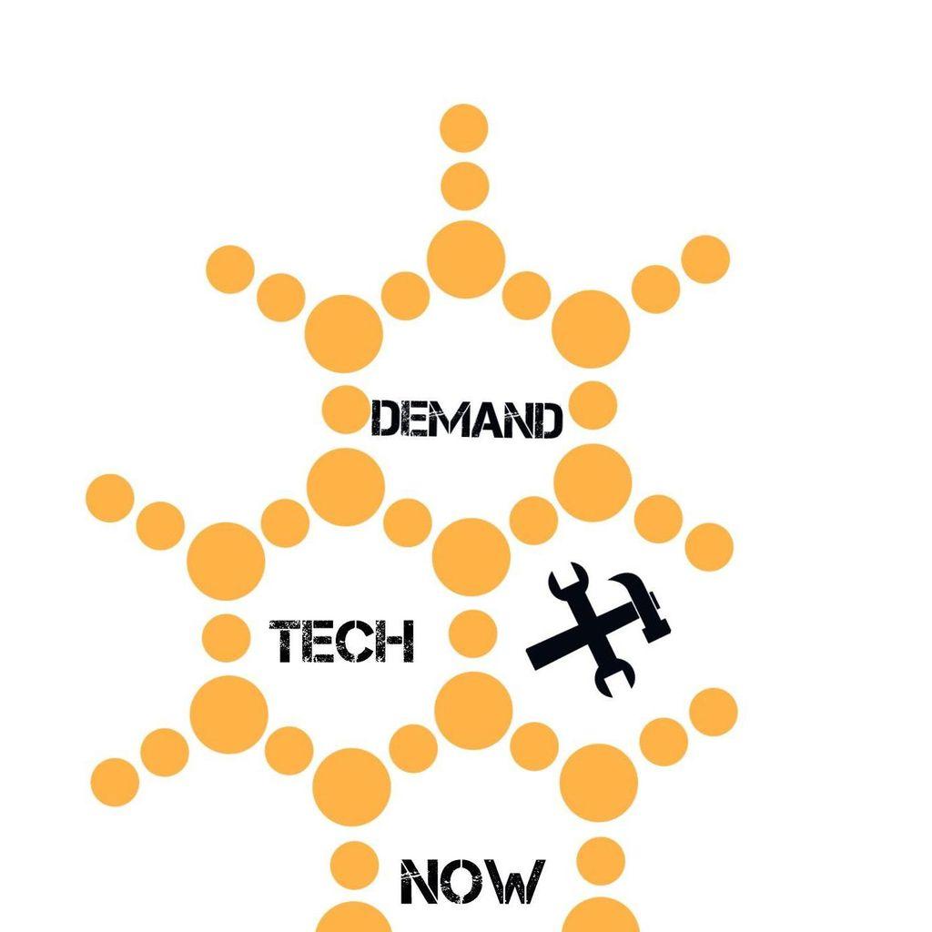 Demand Tech Now