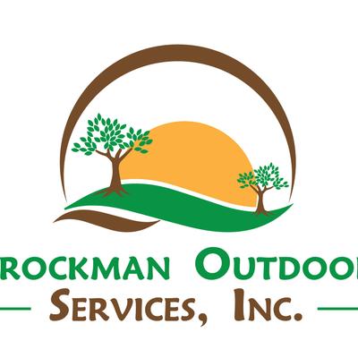 Avatar for Brockman Outdoor Services, Inc. Redding, CA Thumbtack