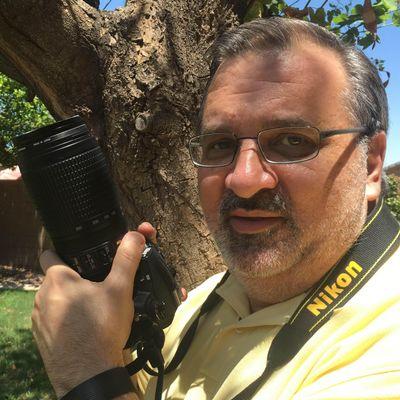 Avatar for David Bartlett Photography LLC