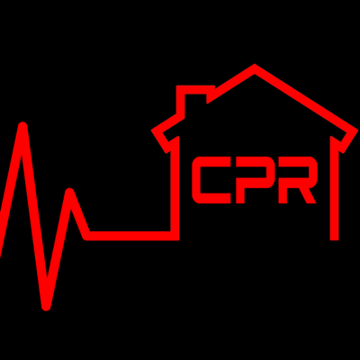Avatar for CPR