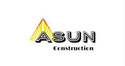 asun construction Winston Salem, NC Thumbtack