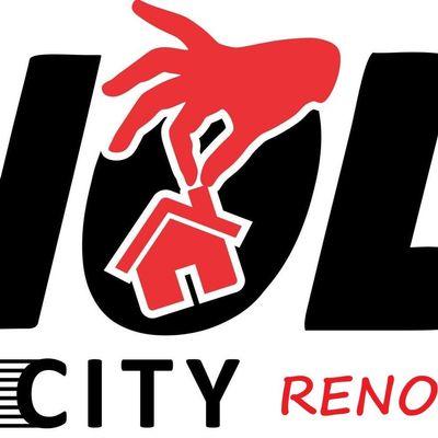 Avatar for Nola City Renovations LLC Metairie, LA Thumbtack