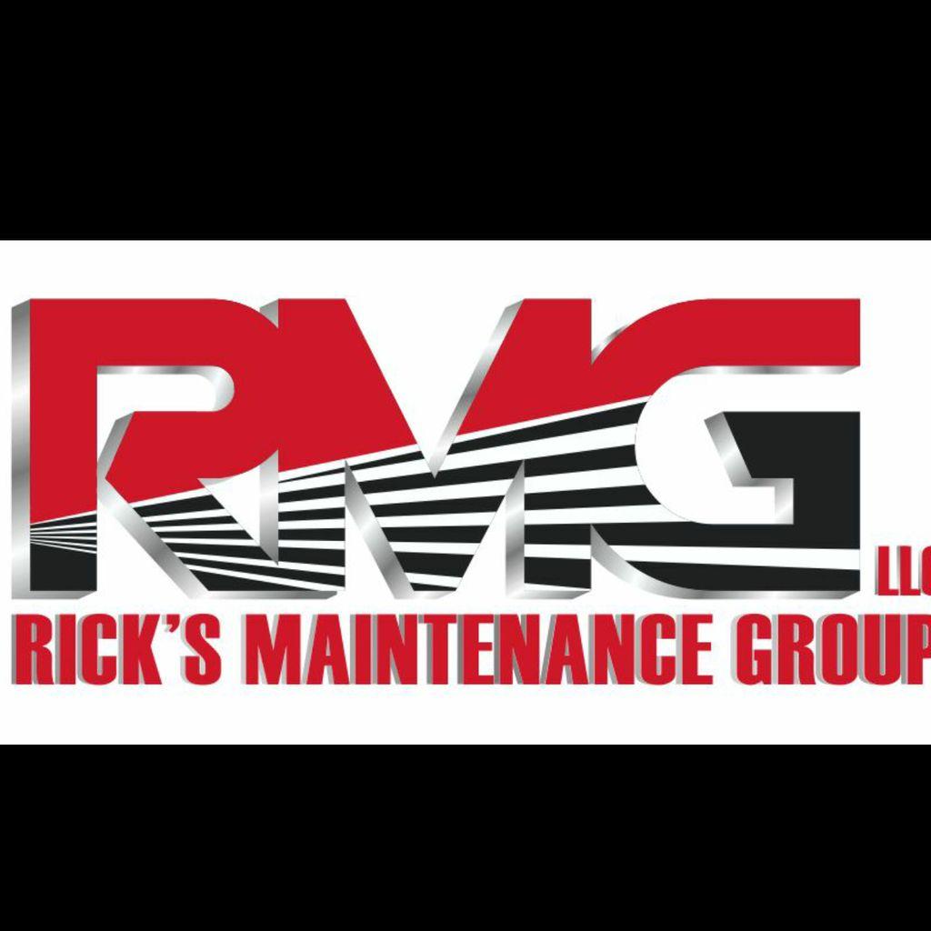RMG, LLC