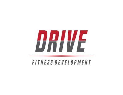 Avatar for DRIVE Fitness Development Owasso, OK Thumbtack