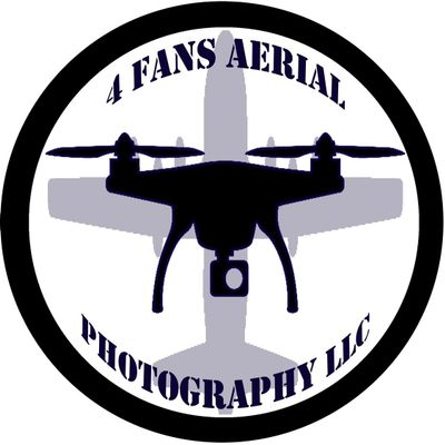 Avatar for 4 Fans Aerial Photography LLC