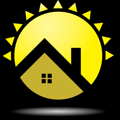 Avatar for SunRay Roofing and remodels Mount Carmel, IL Thumbtack