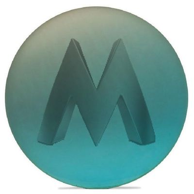 Avatar for Maleni's Cleaning Service