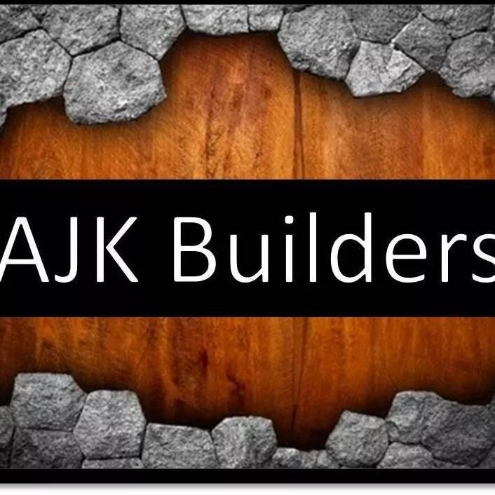 AJK Builders & Landscaping, LLC