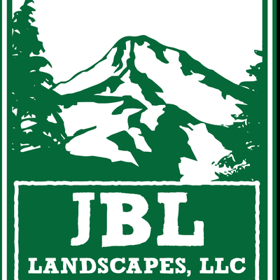 Avatar for JBL Landscapes, LLC