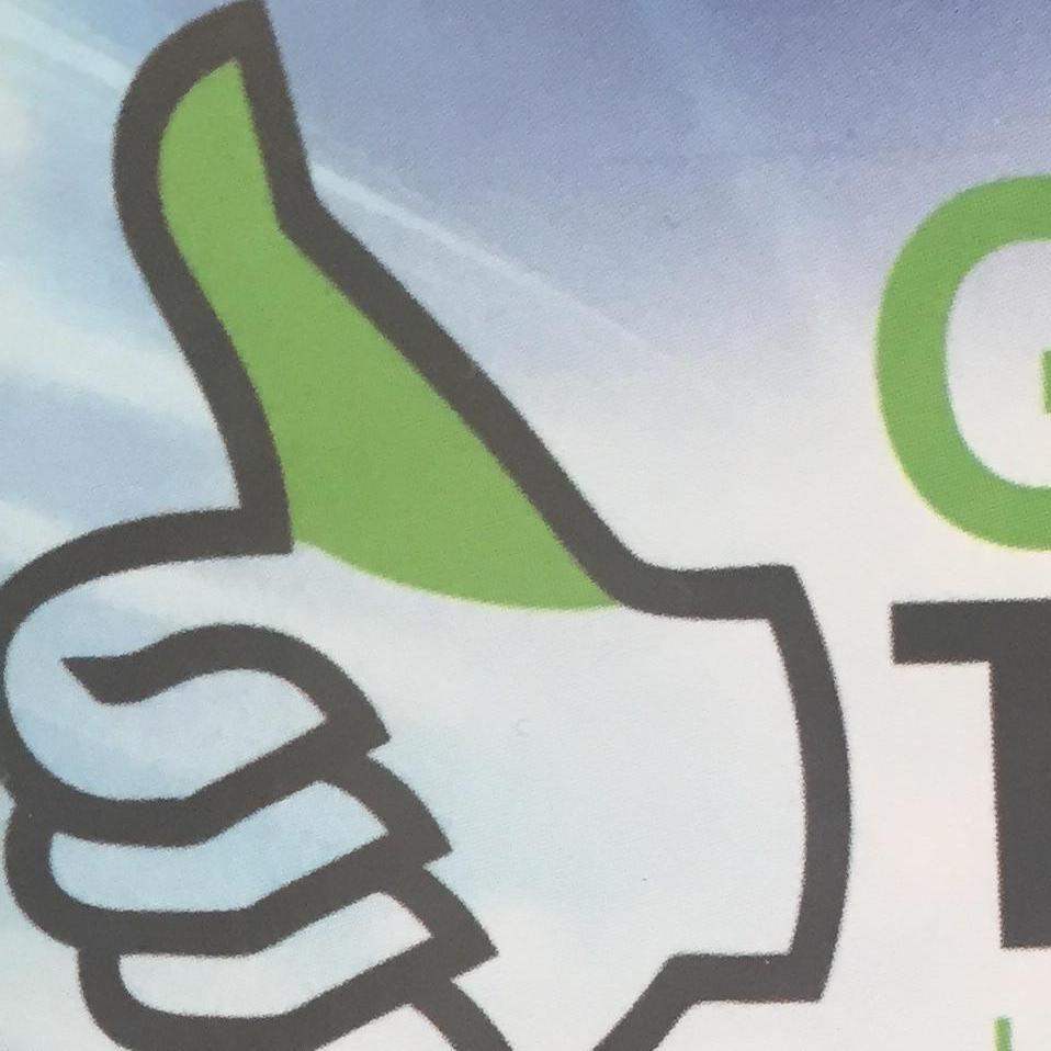 Green Thumb Lawn Maintenance LLC