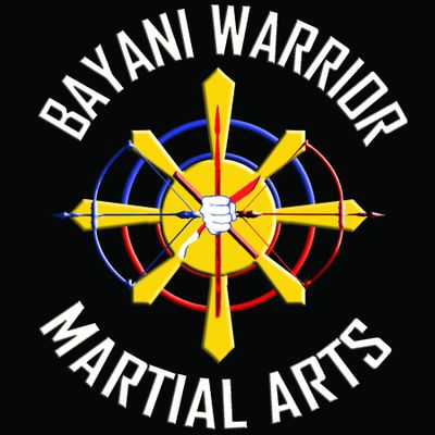Avatar for Bayani Warrior Martial Arts