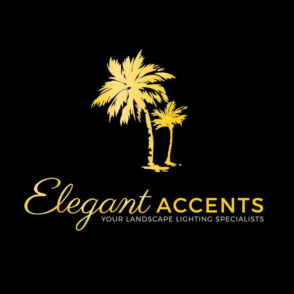 Elegant Accents Landscape Lighting