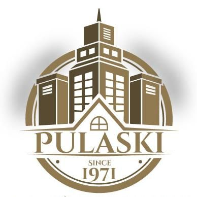 Pulaski Roofing & Engineering