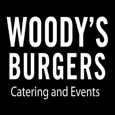 Avatar for Woody's Burgers