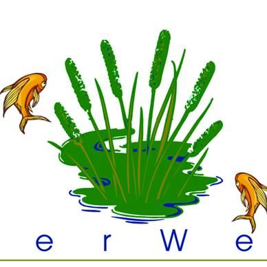 Avatar for WaterWerks Gardening & Design