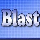 Avatar for New England Soda Blast Inc