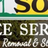 Avatar for Sosa Tree Service