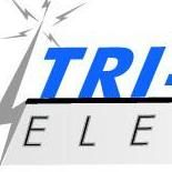 Avatar for Tri-Phase Electric Los Gatos, CA Thumbtack