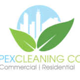 Avatar for Apex Cleaning Co. Riverside, CA Thumbtack