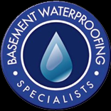 Avatar for Basement Waterproofing Specialists