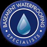 Basement Waterproofing Specialists Collegeville Pa