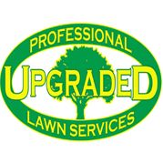 Upgraded Professional Lawn Services LLC