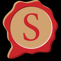 Avatar for Surface Savers, LLC