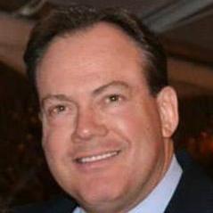 PMI of Memphis-Principal Broker