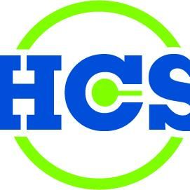 Hutchinson Commercial Services