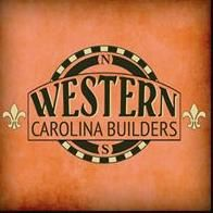 Avatar for Western Carolina Builders, LLC Nebo, NC Thumbtack
