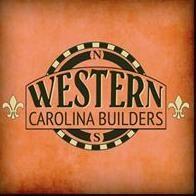 Western Carolina Builders, LLC