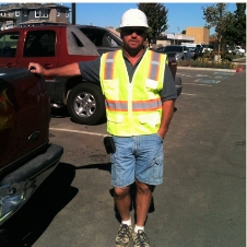 Avatar for Mooney's Handyman Service Atwater, CA Thumbtack