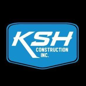 Avatar for KSH Construction La Mesa, CA Thumbtack