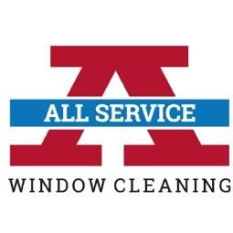 Avatar for All Service Window Cleaning Brighton, MA Thumbtack