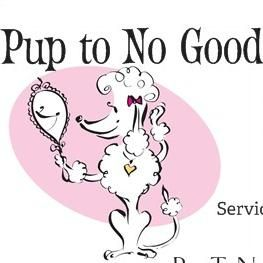 Avatar for Pup to No Good