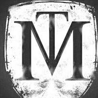 MT General Services