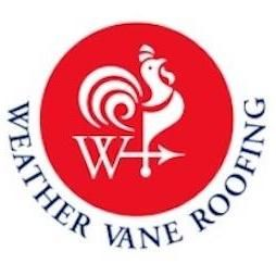 Avatar for Weather Vane Roofing Owosso, MI Thumbtack