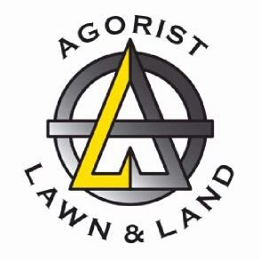 Avatar for Agorist Lawn and Land