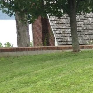 Avatar for Gross Ridge Outdoor Services Bloomington, IN Thumbtack
