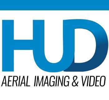 HUD AERIAL IMAGING & VIDEO