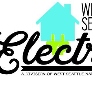 West Seattle Electric and Solar