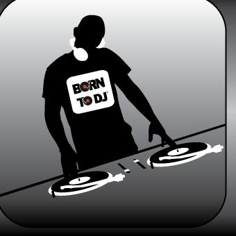 Avatar for Born to DJ, LLC Greensboro, NC Thumbtack
