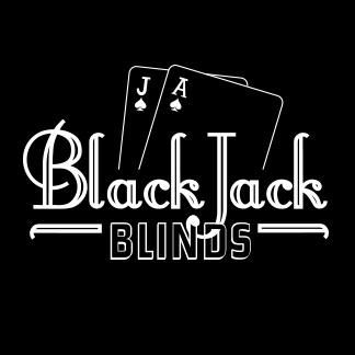 Blackjack Blinds