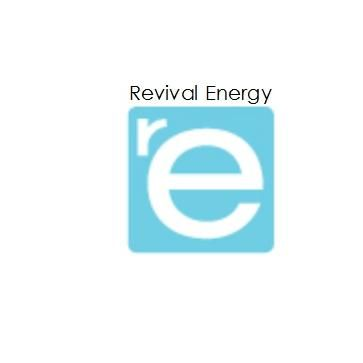 Avatar for Revival Energy LLC Vancouver, WA Thumbtack
