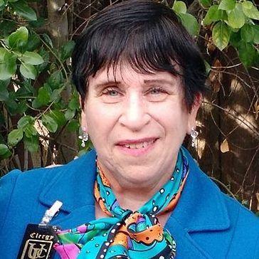 Avatar for Reverend B. Sharon Staley - Wedding Officiant